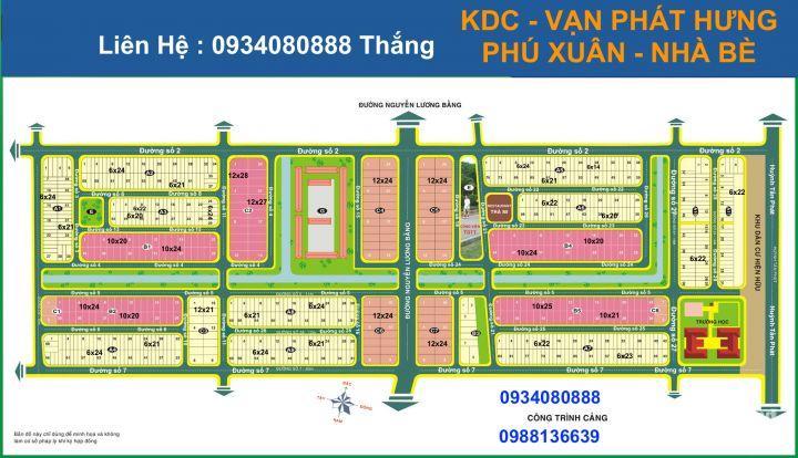 Bán lô đất Nam Hòa Xuân gần trục ngã 4 Minh Mạng, sạch đẹp giá chỉ 2560, Lh 0931 453 318