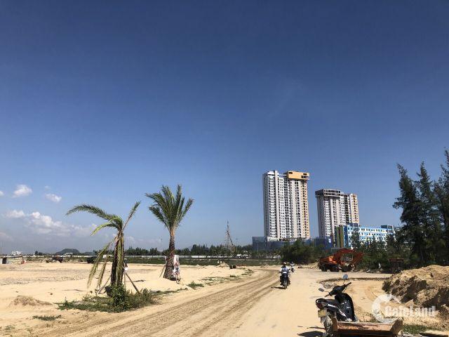 Dự án Homeland Paradise Village - Khu dân cư 4.0
