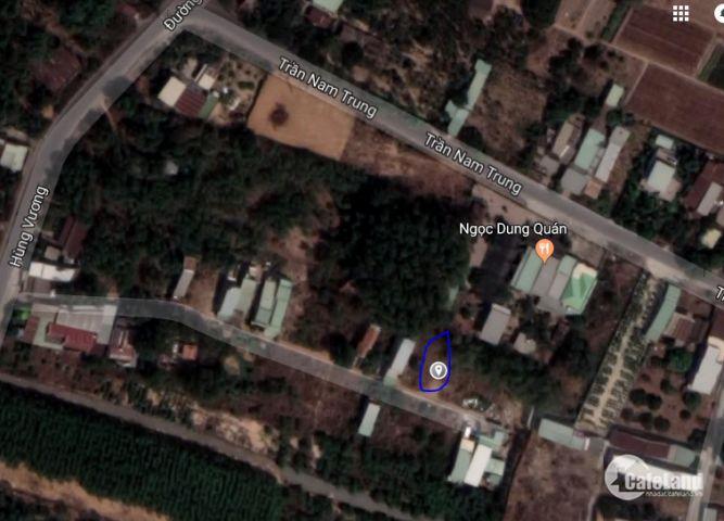 Cần sang lại lô đất chính chủ Phú Đông Nhơn Trạch ĐN, SHR