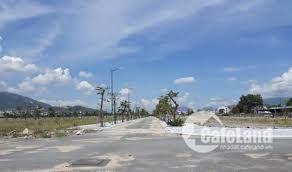 Đất nền cây thông ngoài chính chủ, SHR 120m2