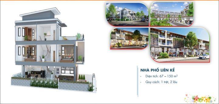 Dự án đất nền sổ đỏ đầu tiên tại Đặc khu Nam Vân Phong, Đất Xanh độc quyền phân phối