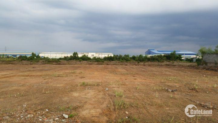 Do kẹt tiền cần bán gấp Mình có lô đất 100m2, bán lại giá cực rẻ do thầy phong thủy tư vấn mua.LH:0908643685