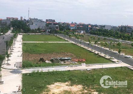 Bán nhanh đất Mai Chí Thọ, Q2, thổ cư 100%, có SHR, Lh Trang