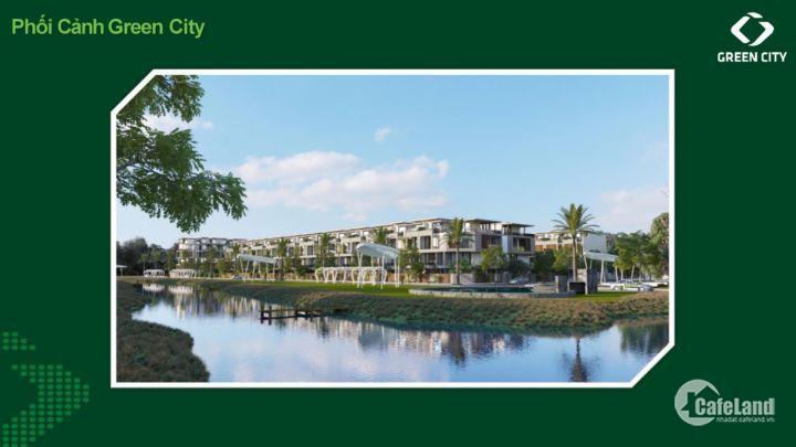nhanh tay mua ngay kẻo lỡ , dự án đất nền đang hot nhất quận , đang làm mưa làm gió , dự án đất nền Green City là một dự án đất nền đáng mua,đáng ở,đáng đầu tư.