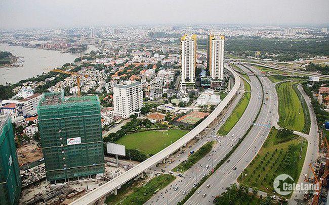 Dự án khu đô thị bậc nhất Long Thành, giá chỉ từ 690tr/nền, thanh khoản nhanh, lh 0937 847 467
