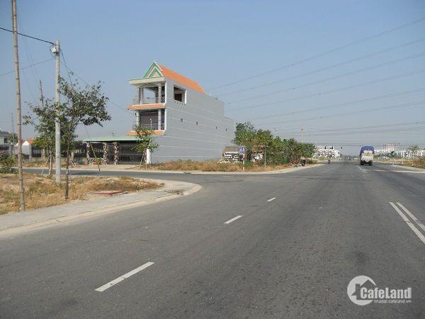 Đất nền dự án khu đô thị cao cấp EcoTown Long Thành, giá chỉ từ 690tr/nền, pháp lý minh bạch, LH 0937 847 467