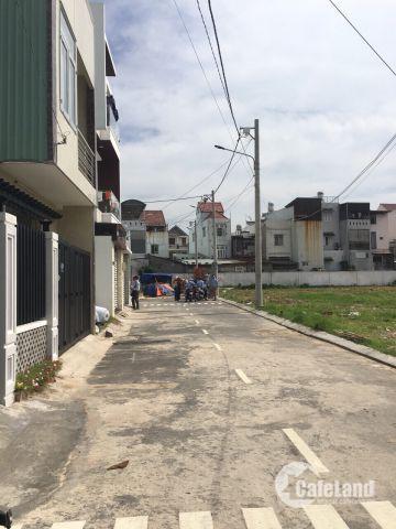 Bán đất mặt tiền đường số 9 đặng văn bi, SHR,Thổ Cư 100%,dân cư hiện hữu