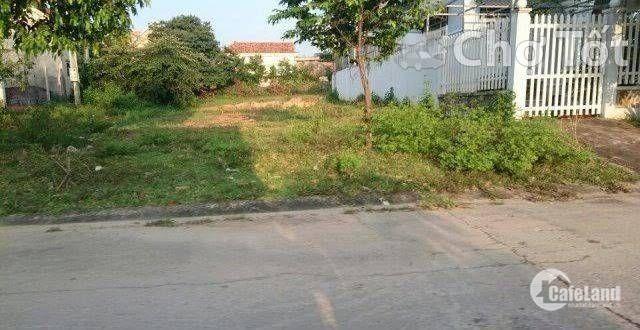 cần tiền bán rẻ lô đất 360m2 thổ cư chính chủ 420tr liên hệ cô Mị 0987.402.575