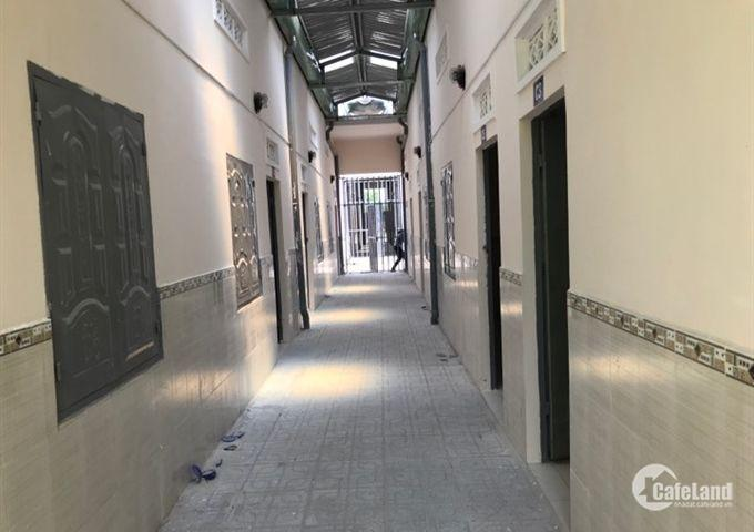Bán nhanh 3 lô đất ở tp Thủ Dầu 1 để xoay tiền mở công ty