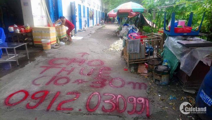 Bán lô đất chính chủ 300m2 tại đường D6 - KDC Việt Sing, An Phú, Thuận An, Bình Dương