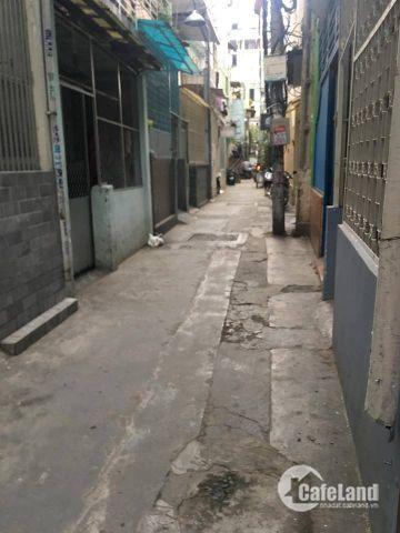 Bán đất kiều mai gần đường 32, 35m2 , giá 42tr/m2, LH 0978204236.