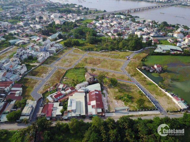 Ngân hàng thanh lý đất thổ cư 100% tại Biên Hòa giá cực rẻ