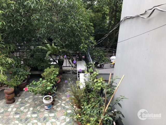 Bán nhà 1T/2L đường Phan Trung, sàn 300m2, Biên Hòa