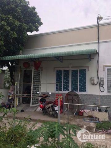 Căn Nhà Ở Phường Tân Phong Biên Hòa Đồng Nai