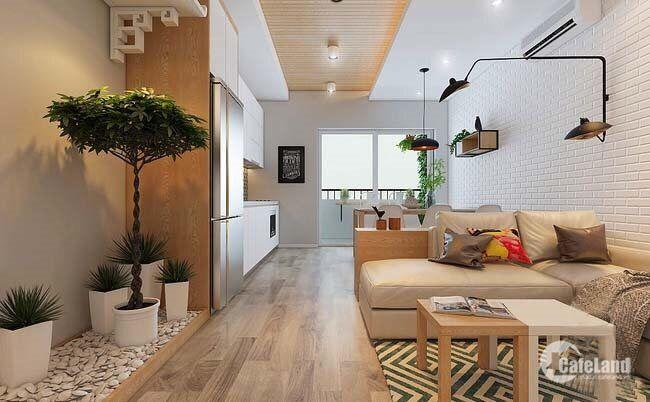 Đi nước ngoài cần sang nhượng gấp căn hộ 2 PN topaztwins giá trực tiếp CĐT