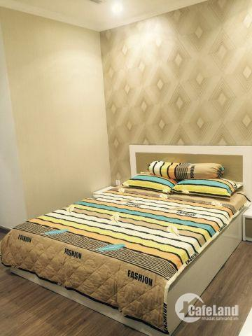 Đang cần bán gấp căn hộ chưng cư vinhome 3pnfull nội thất 6ty8 liên hệ 0962475579