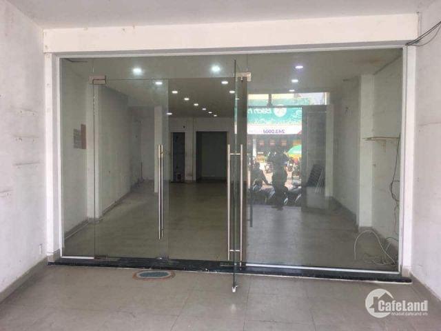 Cần bán nhà MT Nguyễn Văn Đậu P11 Q Bình Thạnh, DT=4,5 x18, 1 trệt 2 lầu, giá 15 tỷ.