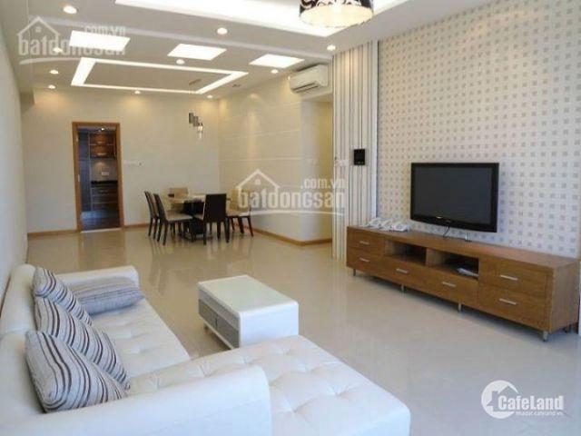 Bán căn hộ Thủy Lợi 4 MT Nguyễn Xí căn góc C8 78m2, 2PN, 2WC, full nội thất. LH 0903.066.813