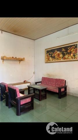 Nhà mặt tiền Hồ Giáo - khu Mai xuân Thưởng, Thành Nhất