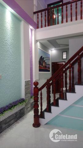 Bán nhà riêng đường Trường Chính Tri Cái Răng