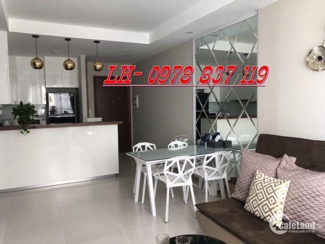 Chính chủ bán căn 65m2, 02pn, full đồ xịn, chỉ 2,2 tỷ KĐT mới Nghĩa đô, Ngõ 106 Hoàng Quốc Việt.