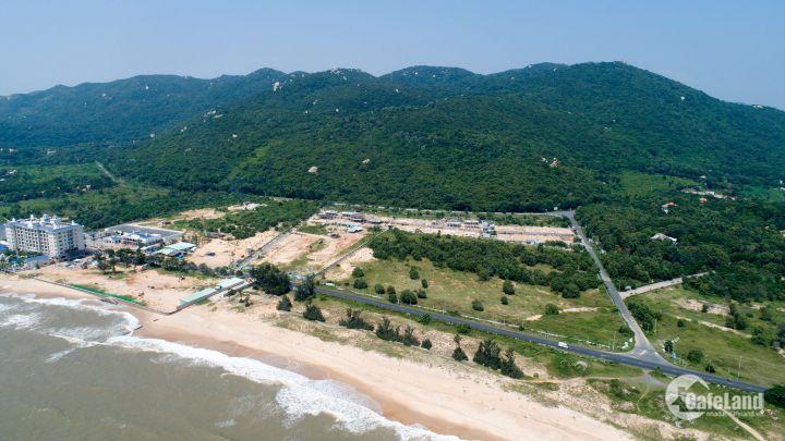 Biệt thự Biển sở hữu Vĩnh Viễn_ Bàn giao full nội thất 5*_Hồ bơi riêng_LH 0986470025