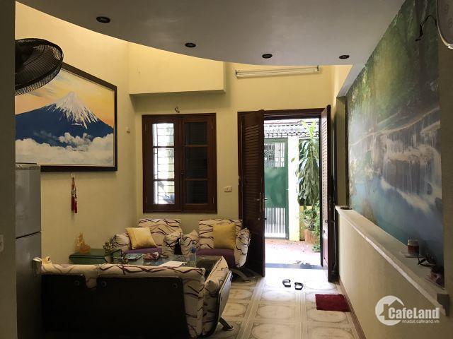 Cần bán gấp nhà siêu đẹp phố Trần Quang Diệu, Đống Đa. 0379789812