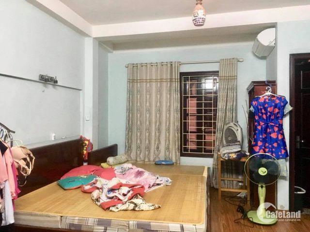 Bán nhà Văn Hương, nhà 36m2, 4 tầng, mặt tiền 4.8m, giá 3.4 tỷ, lh 0914423991.