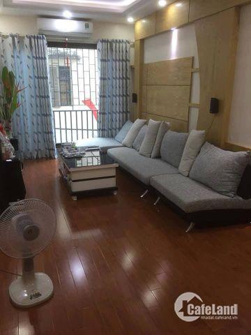 Cần Bán Nhà chính chủ khu vực Hào Nam 36m x 5 tầng ( đẹp chuẩn )  HÀO NAM , QUẬN ĐỐNG ĐA , HÀ NỘI