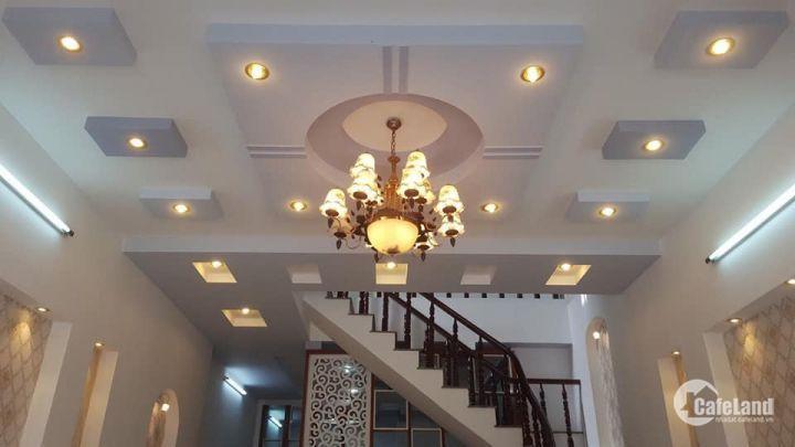 Bán nhà Nguyễn Lương Bằng, 32 m2, 3 tầng, vị trí đắc địa, giá sốc 2,1 tỷ
