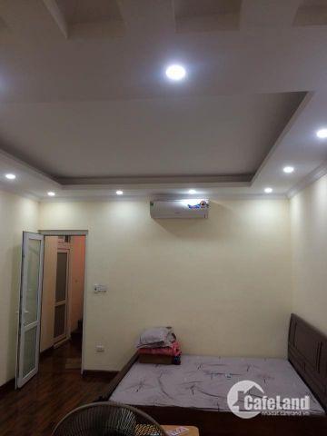 Bán nhà riêng vị trí đẹp 3 mặt thoáng phố Phạm Ngọc Thạch 4.5 tỷ