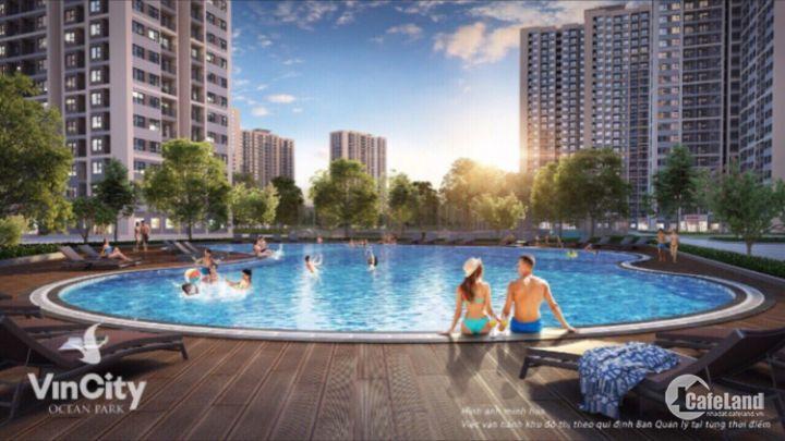 Những điều bạn cần biết khi mua nhà tại Vincity Ocean Park Gia Lâm.LH:0905.606.910