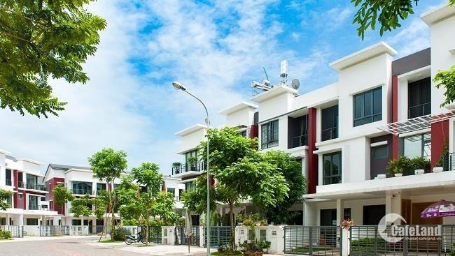 Dự án Shop house cho các nhà đầu tư và kinh doanh. Liên hệ ngay: 0866.641.621