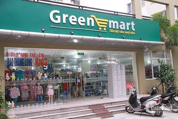 Cơ hội đầu tư shophouse Đặng Xá đợt đầu cho các nhà đầu tư thông thái, LH: 0386136681 CĐT Chuẩn bị mở bán phân khu shophouse mới tại KĐT Đặng Xá – Gia Lâm: