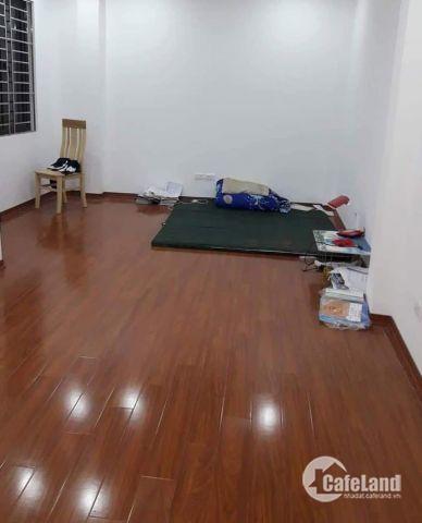 Chính chủ cần bán gấp nhà ở Văn Quán, Hà Đông 36m2, giá chỉ 2.6 tỷ.