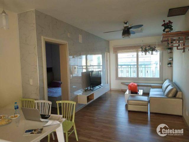 chung cư booyoung chỉ từ 890tr nhận nhà ở ngay 60% trả trong 3 năm k lãi xuất