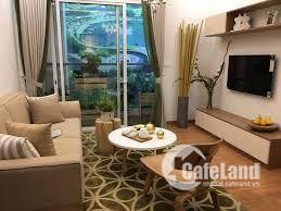 Chính chủ bán căn hộ 2PN, Tố Hữu, Hà Đông, giá 1,3 tỷ. LH:0947553369