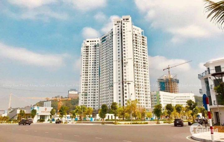 Bán GẤP khách sạn 5 tầng 30 phòng cho thuê 512tr/tháng.