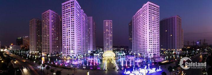 Mặt phố Minh Khai 100m2, thang máy, oto chạy quanh nhà, 16 tỷ, 0906298069