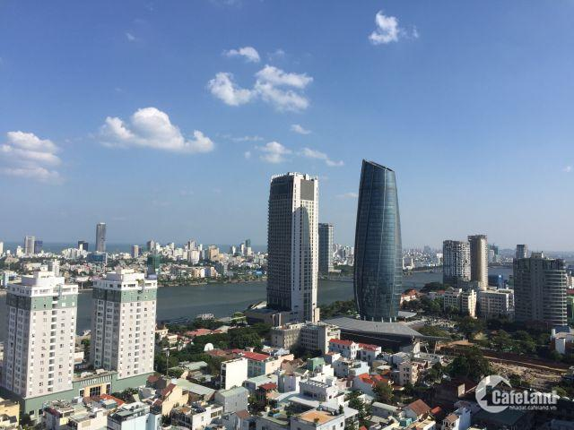 Penthouse Đà Nẵng, nơi tận hưởng cuộc sống tại thành phố đáng sống nhất