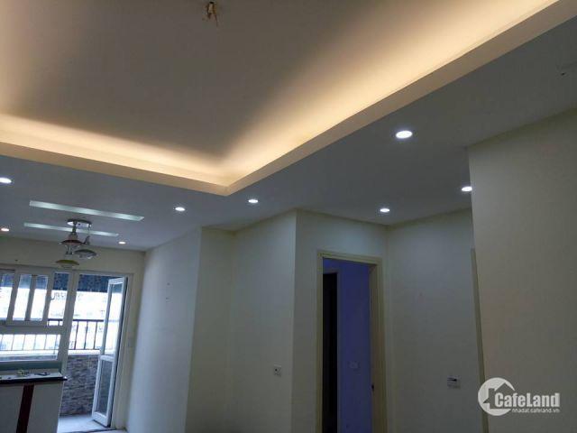 Bán gấp căn hộ chung cư 65m2, 2 Phòng Ngủ tại HH4A Linh Đàm. Gọi ngay 0848192299