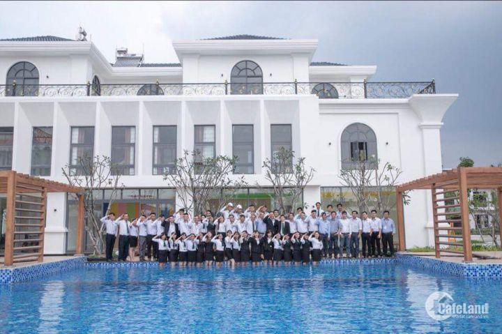 Bán gấp chung cư Phúc An  view công viên hồ bơi A1 đẹp nhất dự án giá 400tr/100%