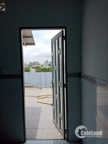 Chính chủ bán nhà 52/20B Ấp 3 Xã Xuân Thới Thượng, Huyện Hóc Môn