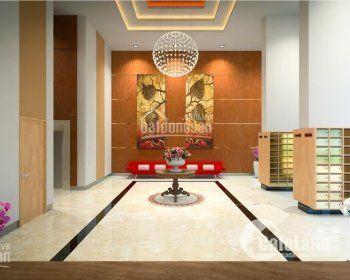 Hot!!! Cần tiền bán gấp căn hộ DRAGON HILL 2,716m2 giá 2.05 nhận nhà ở ngay.