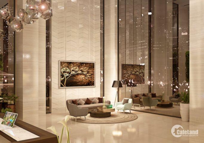 Cầm 1 tỷ cần mua ở/đầu tư căn hộ Saigon South (SSR) của Phú Mỹ Hưng. LH: 0903881685 để được tư vấn