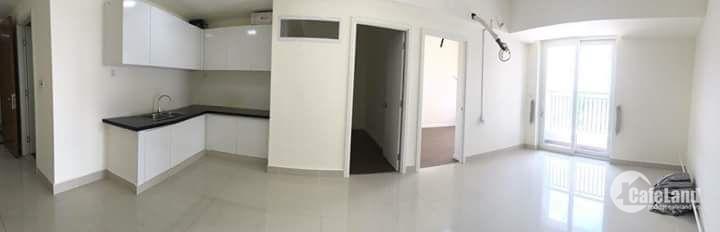 Bán lỗ một số căn hộ ở Cc The Park residence,đường Nguyễn hữu thọ