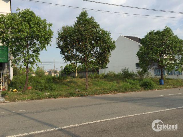 Bán 600m2 đất gần khu sinh thái nghỉ dưỡng Malaysia giá 520 triệu chính chủ thương lượng