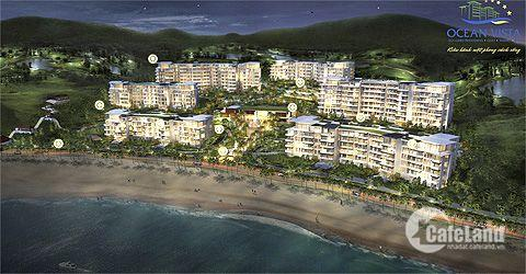 Tôi cần bán nhanh căn 2PN view biển dự án trong Sealinks CIty, Phan Thiết