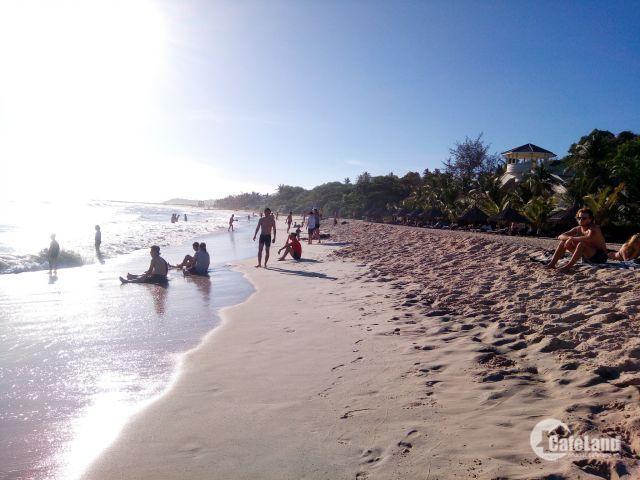 OCEAN VISTA - SEALINKSCITY Mặt Tiền đường biển hướng ra Mũi Né