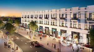 Bảng giá gốc shophouse Bãi Kem giai đoạn 2 - trực tiếp chủ đầu tư Sungroup. Hotline: 0986968027